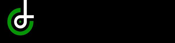 Fluidmecánica
